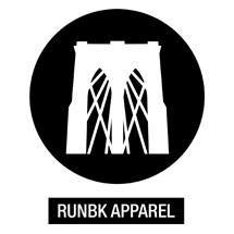 logo_apparel