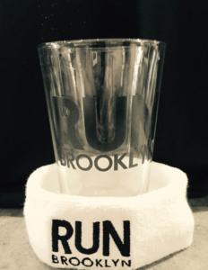brooklynmile-glass