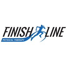 logo_finishline