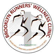 logo_brwc