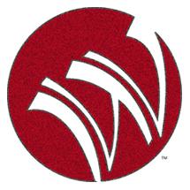 logo_wharton