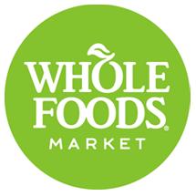 logo_wholefoods